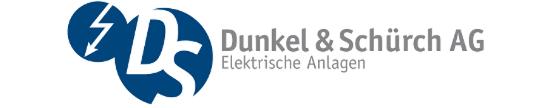 Dunkel & Schürch elektrische Anlagen, Bubendorf